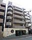 大田区千鳥3丁目 投資用マンション(区分)