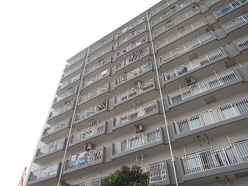 マンション(建物一部)-港区芝浦4丁目 その他