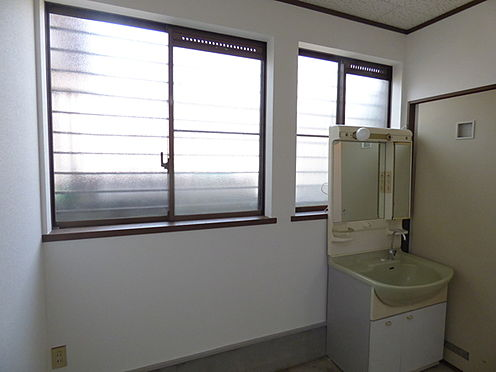 アパート-新座市あたご3丁目 102号室