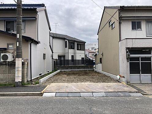 新築一戸建て-名古屋市中村区中村町5丁目 外観