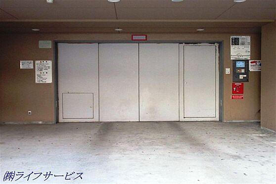 建物一部その他-大阪市淀川区宮原2丁目 24時間利用可