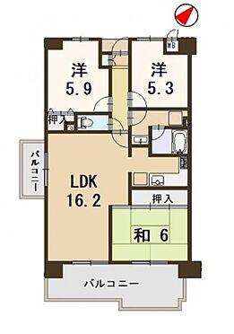マンション(建物一部)-神戸市西区池上1丁目 その他