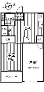 マンション(建物一部)-大阪市住吉区帝塚山中2丁目 室内設備が充実