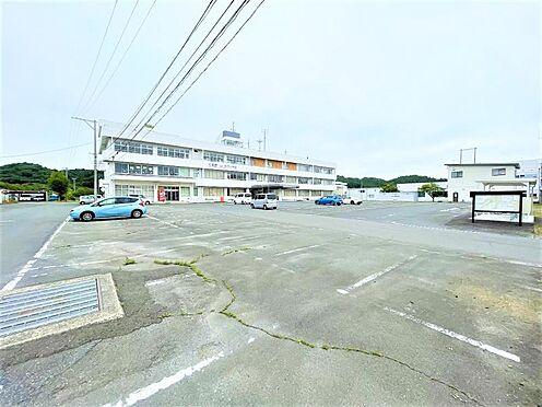 戸建賃貸-東松島市小野字中央 東松島市役所鳴瀬庁舎 約320m