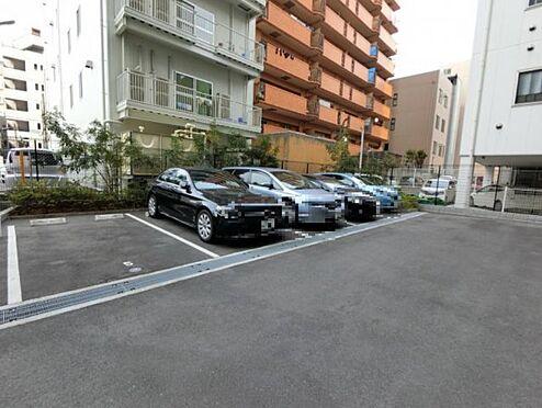 中古マンション-大阪市東成区東小橋1丁目 no-image