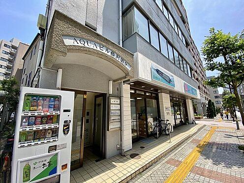 ビル(建物全部)-藤沢市藤沢1丁目 その他