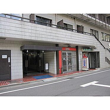 マンション(建物一部)-豊島区東池袋3丁目 東池袋マンション・ライズプランニング