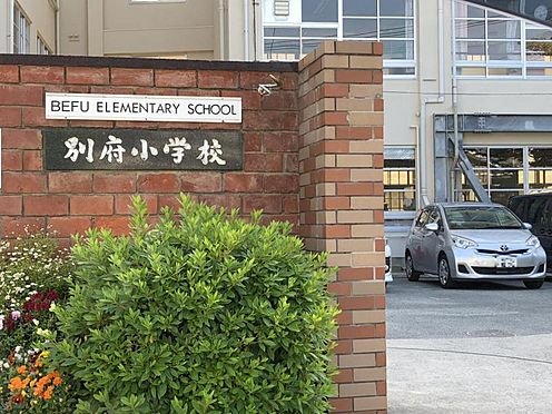 区分マンション-福岡市城南区別府4丁目 別府小学校 900m