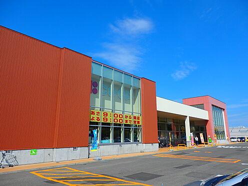 中古マンション-札幌市豊平区月寒東三条3丁目 コープさっぽろ月寒ひがし店 約1580m 徒歩20分
