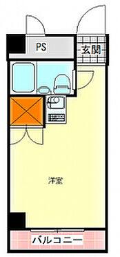 区分マンション-大阪市中央区船越町2丁目 その他