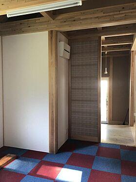 アパート-静岡市駿河区丸子 no-image