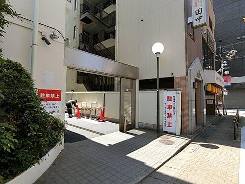 中古マンション-渋谷区道玄坂2丁目 no-image