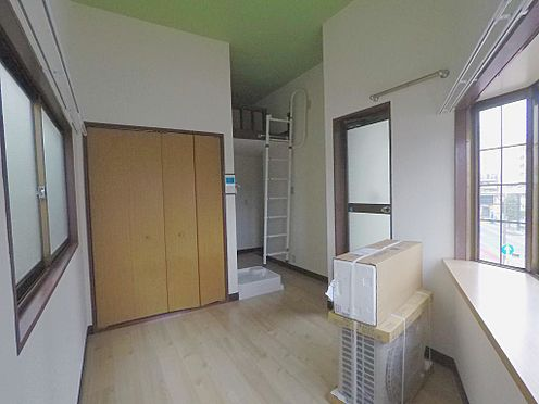 アパート-江戸川区西葛西1丁目 その他