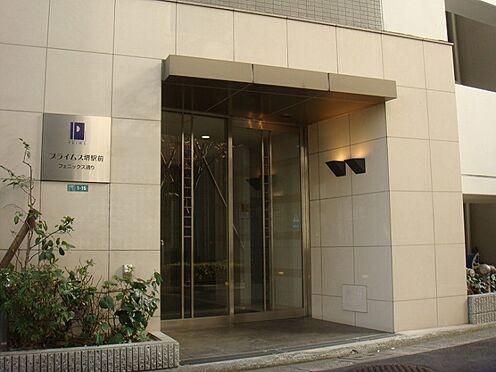 区分マンション-堺市堺区住吉橋町2丁 外観