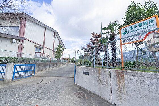 新築一戸建て-仙台市太白区富田字上野東 周辺