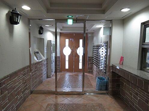 マンション(建物一部)-神戸市中央区加納町3丁目 中も清潔感があります。