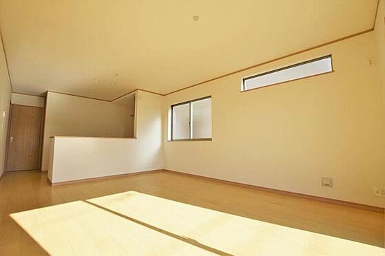 新築一戸建て-仙台市青葉区みやぎ台1丁目 居間