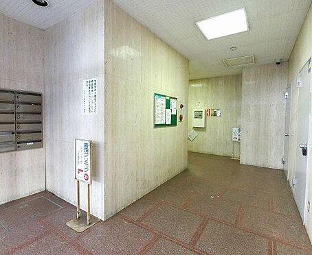 マンション(建物一部)-横浜市中区伊勢佐木町5丁目 その他