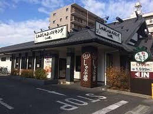 区分マンション-江戸川区松江5丁目 しゃぶ葉小松川西店 徒歩12分。 950m