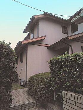 建物全部その他-柏市緑台 近鉄不動産の旧分譲住宅