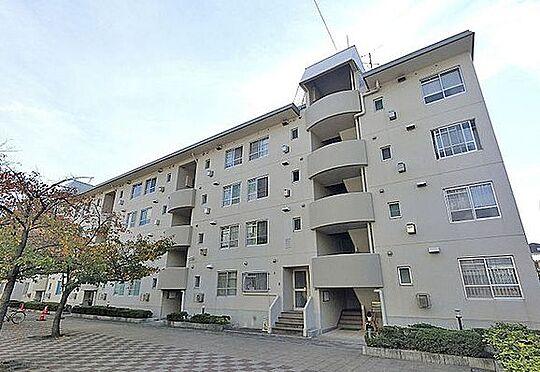 区分マンション-大阪市平野区長吉出戸5丁目 閑静な住宅街
