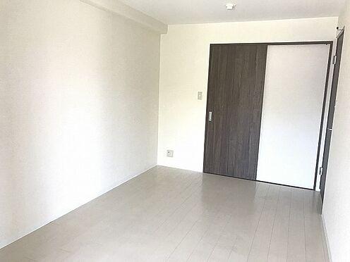 中古マンション-神戸市須磨区車字菅ノ池 子供部屋