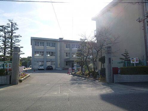 土地-豊田市駒場町北 駒場小学校まで徒歩約5分