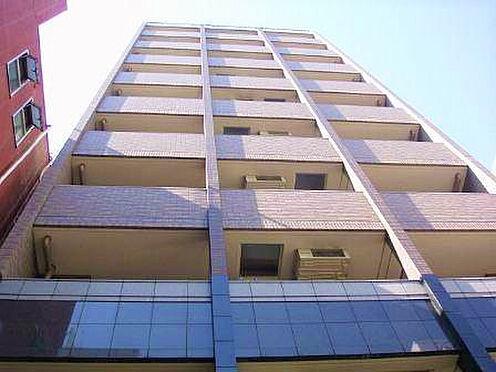 マンション(建物一部)-大阪市中央区常盤町2丁目 外観
