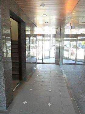 マンション(建物一部)-江東区深川1丁目 その他