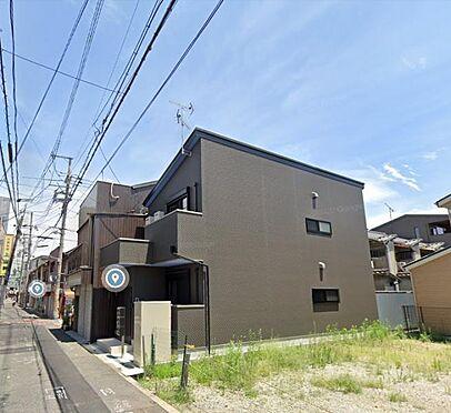 アパート-大阪市西成区天下茶屋東1丁目 その他
