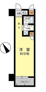 マンション(建物一部)-大阪市中央区高津3丁目 その他