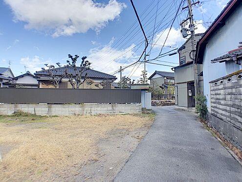 新築一戸建て-名古屋市南区元鳴尾町 その他