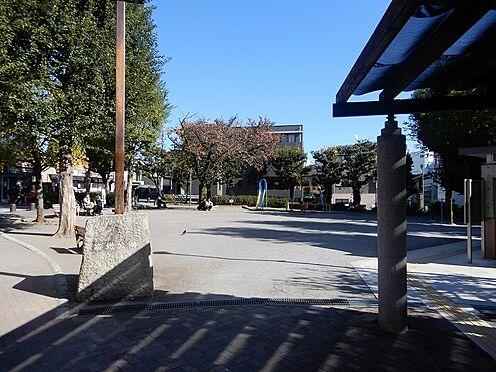 アパート-板橋区赤塚3丁目 成増公園・・・徒歩約3分(約240m)