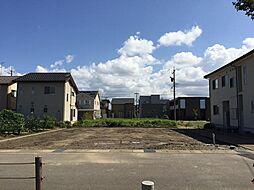 石川県金沢市中屋南 土地