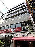 大阪市中央区瓦町4丁目の物件画像