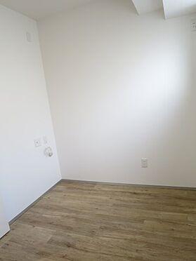 店舗事務所(建物一部)-江戸川区中葛西5丁目 その他
