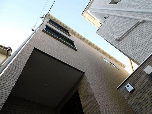新築一戸建て-名古屋市北区大杉1丁目 ライフスタイルによってアレンジできる広い庭もございます!