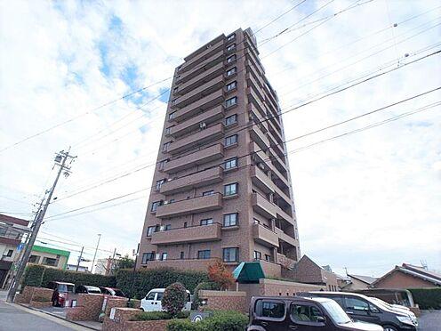 中古マンション-名古屋市守山区大森5丁目 周辺環境が充実した住みやすい環境です