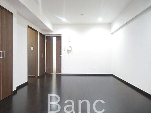 中古マンション-横浜市戸塚区上倉田町 戸塚駅から楽々平坦アクセスで、通勤通学や買い物便利です。最上階9階部分・南向きにつき陽当り、通風、眺望良好です。室内は新規リフォームにつき新しい新しい設備に生まれ変わっています。是非ご覧ください。