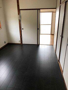 アパート-神戸市中央区熊内町8丁目 その他