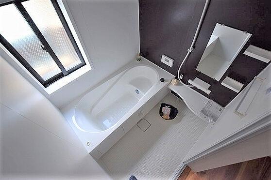 新築一戸建て-仙台市若林区若林7丁目 風呂