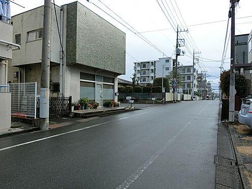 中古マンション-東松山市本町2丁目 周辺