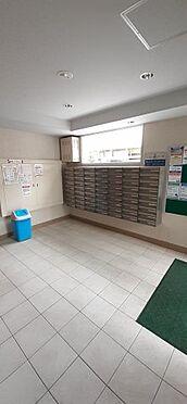 中古マンション-東松山市箭弓町1丁目 no-image