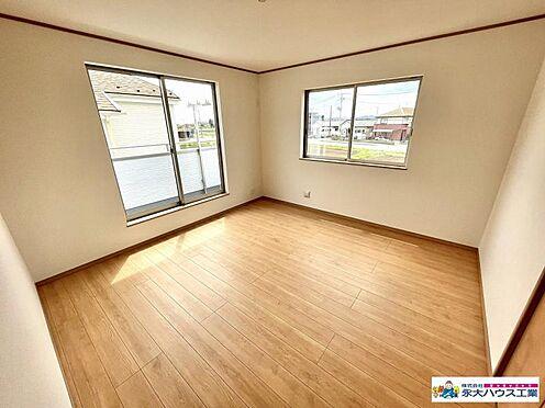 新築一戸建て-仙台市太白区四郎丸字昭和上 仙台南病院 約1500m
