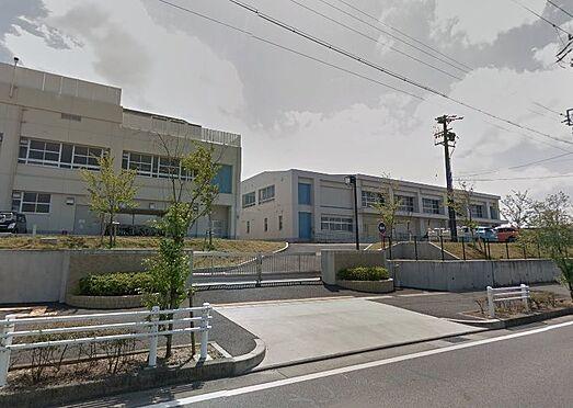 新築一戸建て-名古屋市守山区大字下志段味字西新外 下志段味小学校 1000m 徒歩約13分