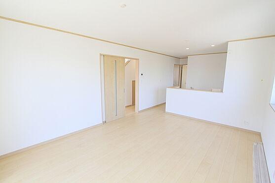 新築一戸建て-仙台市青葉区中山5丁目 居間