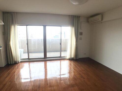 中古マンション-名古屋市中区大井町 各部屋収納付きでお部屋をスッキリお使いいただけます!