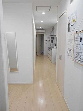 アパート-大田区東馬込2丁目 その他