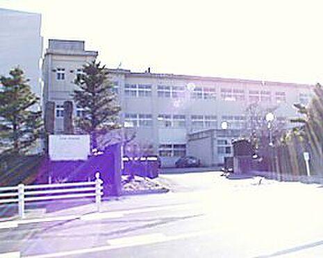新築一戸建て-知多市にしの台1丁目 佐布里小学校 1474m 徒歩約19分