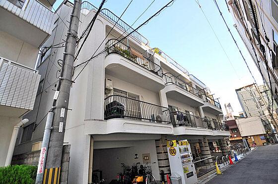 マンション(建物一部)-大阪市淀川区十三本町2丁目 阪急十三駅からとっても近いマンションになります。